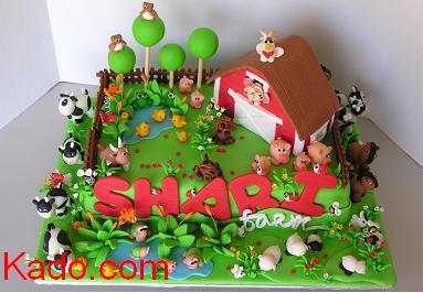 Shari_cake_kado_com_print